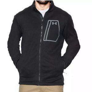 Men's Under Armour Storm Full Zip Jacket XL